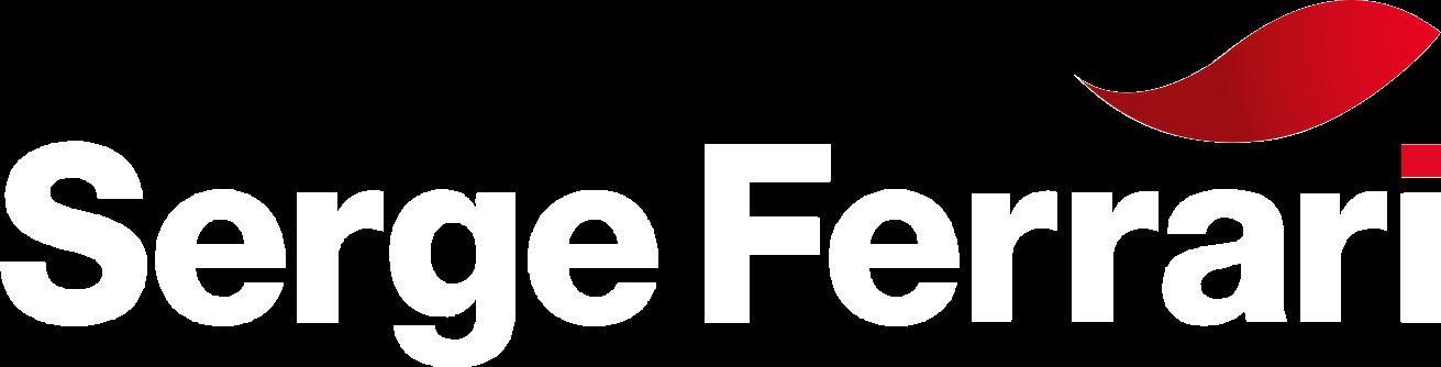 Serve Ferrari logo